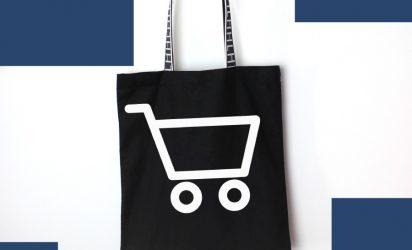 e-sklep pozycjonowanie