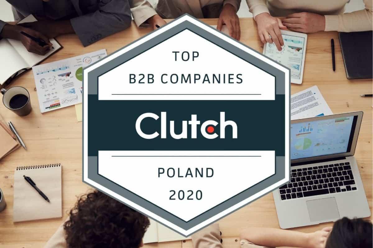 clutch - ranking