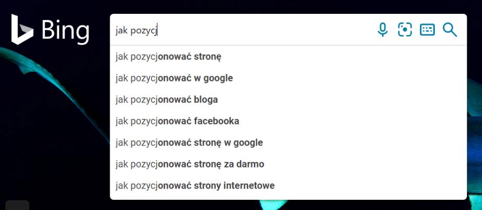 nowe-wyszukiwanie-w-bing