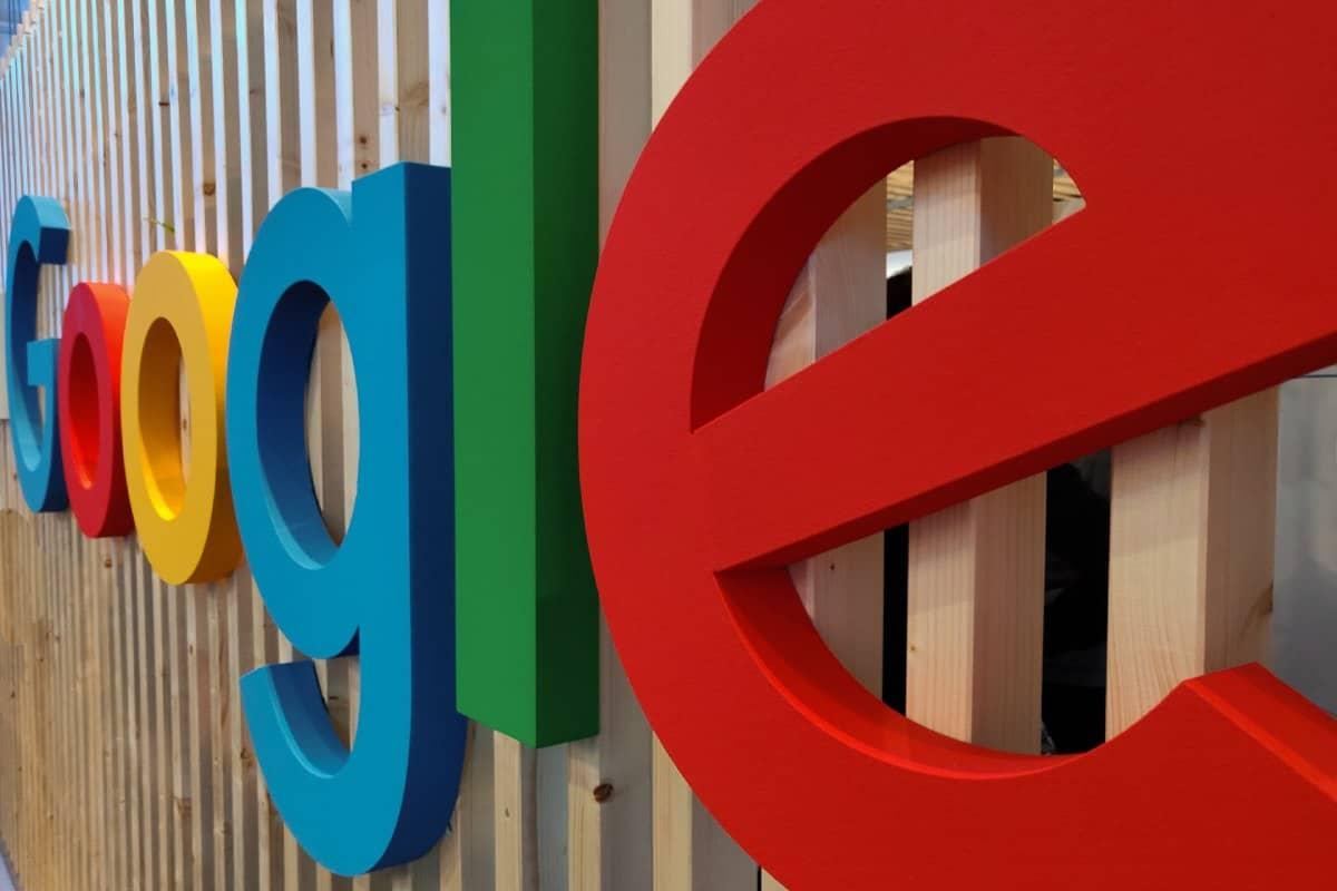 baner-google