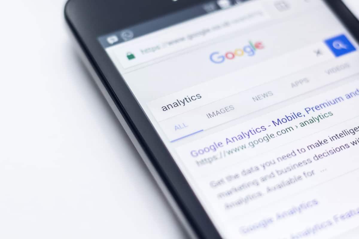 nowa wersja google analytics