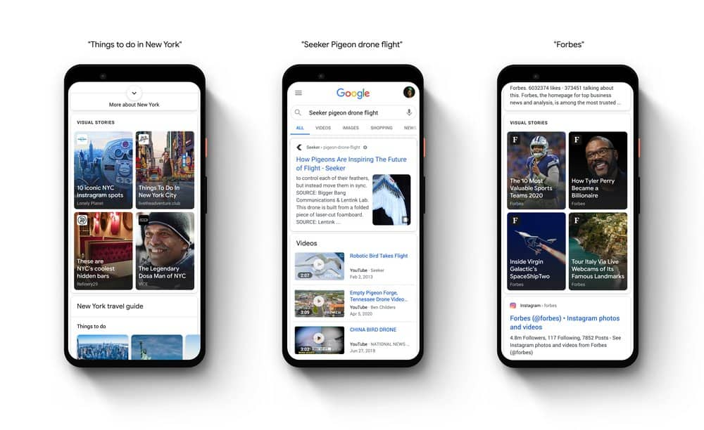 web-stories-discover