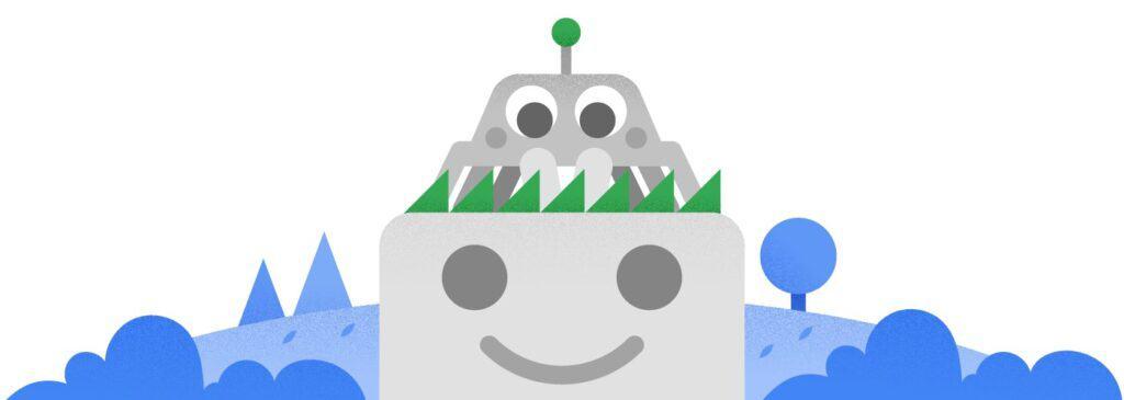nowa-maskotka-googlebot
