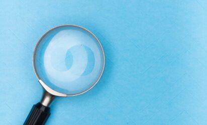 narzędzie do inspekcji adresów url