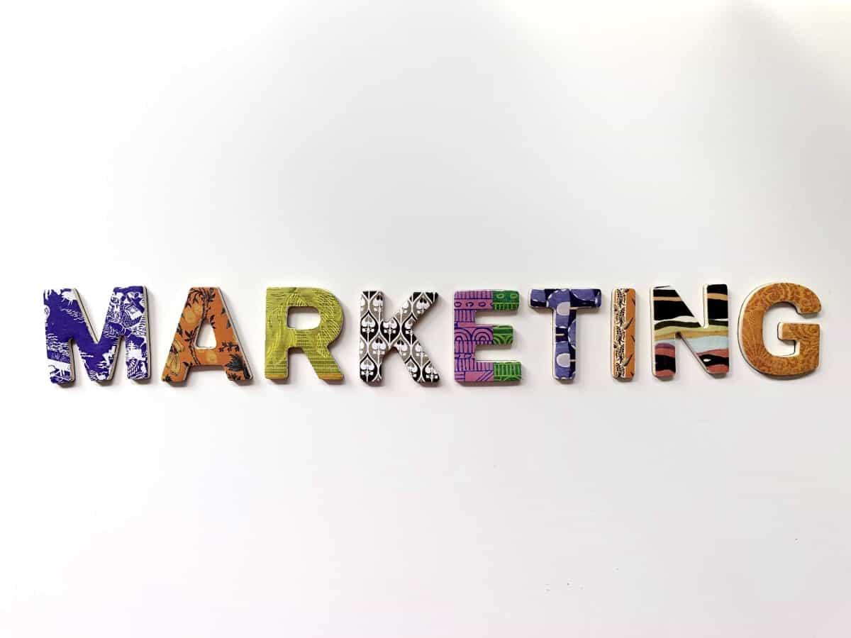 trendy w marketingu 2021