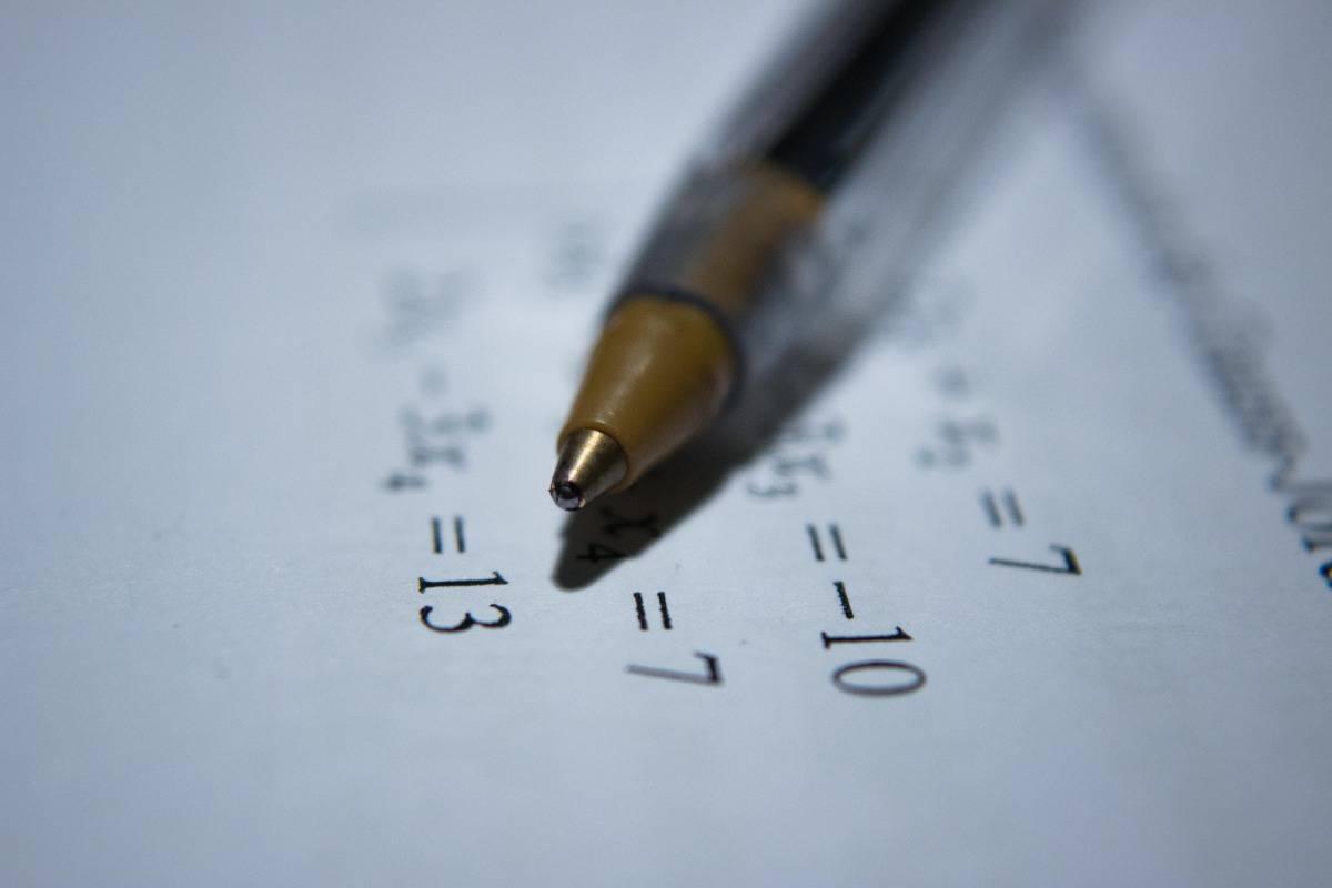 google-math-solvers-practice-problems