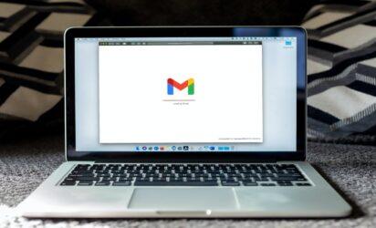 mniej-miejsca-na-koncie-google