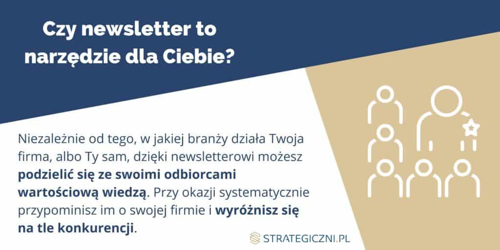 Czy-newsletter-to-narzedzie-dla-Ciebie