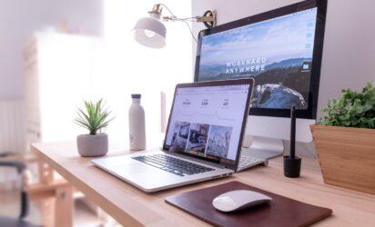 Nowości-w-Google-Workspace