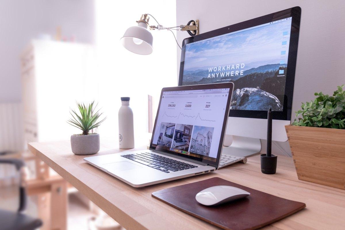 NowoÅ›ci-w-Google-Workspace