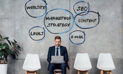 marketing internetowy zdjecie glowne