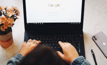 nowa-aktualizacja-google