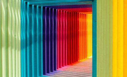 psychologia-kolorow-w-identyfikacji-wizualnej