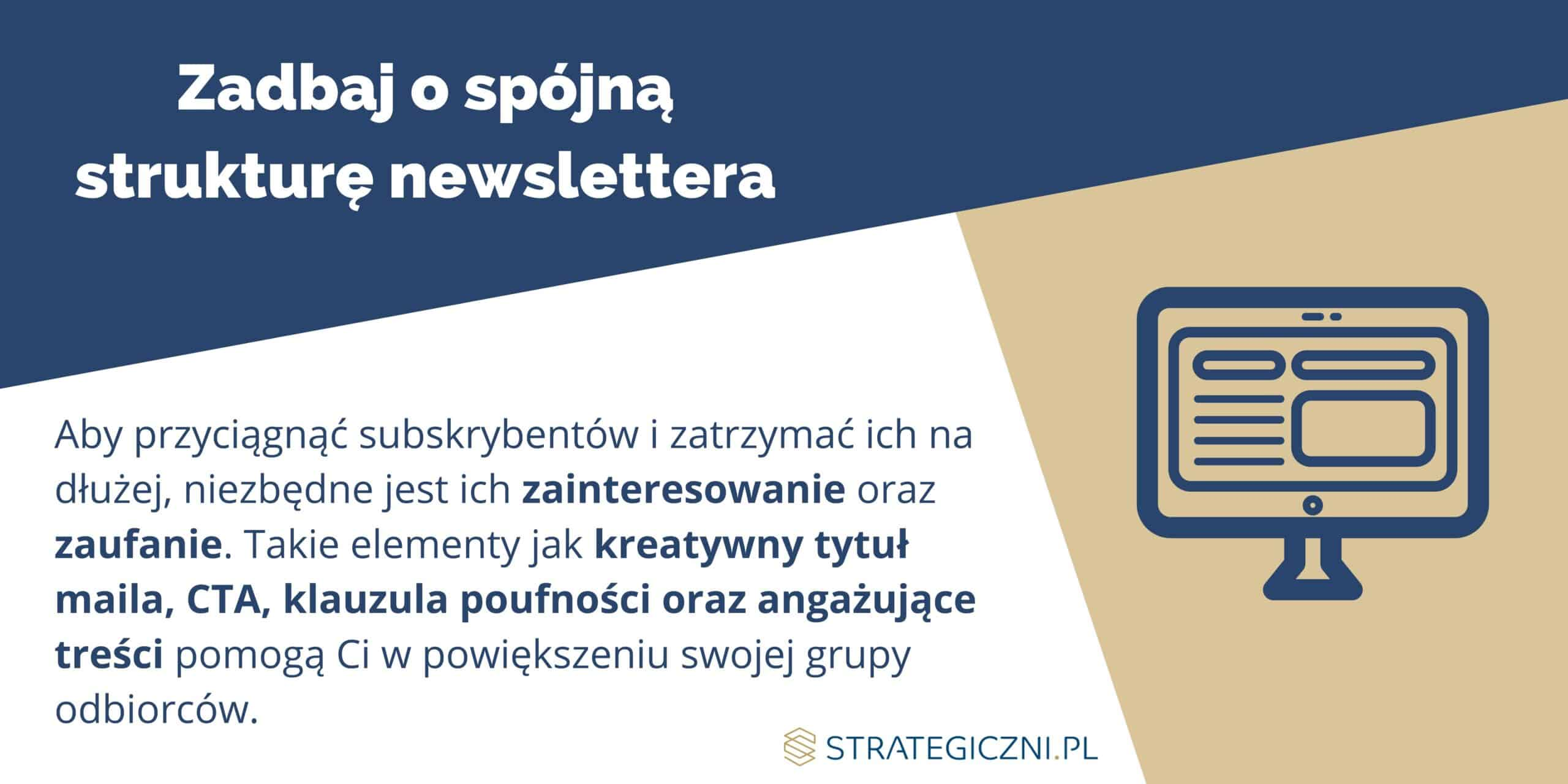 Zadbaj-o-spojna-strukture-newslettera