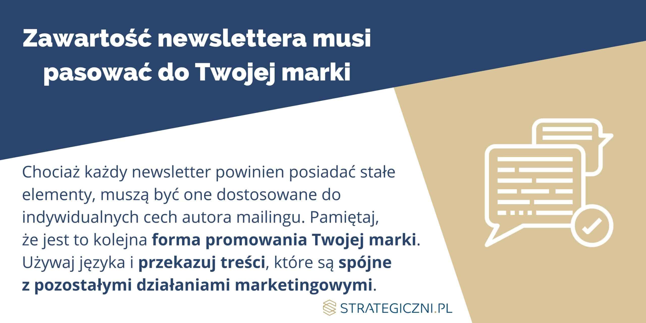 Zawartosc-newslettera-musi-pasowac-do-Twojej-marki