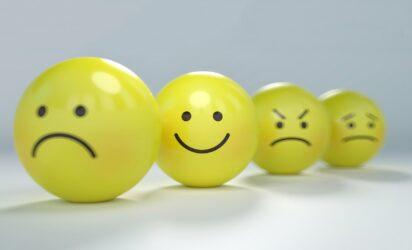 emoji w marketingu